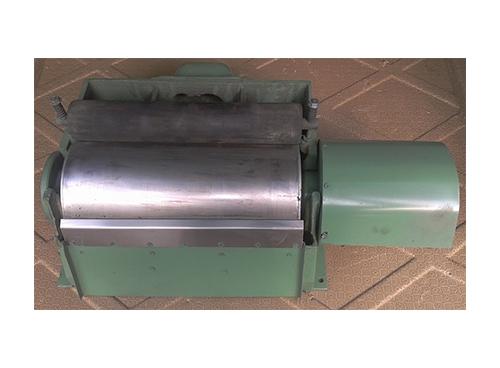 磁性分离器CF01 CF02 CF03 CF04