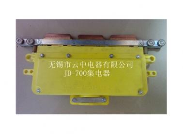 重庆集电器